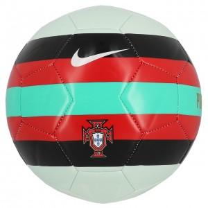 Portugal ballon  t 5