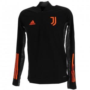 Juventus  sweat h pull