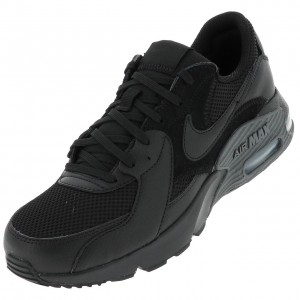 Air max excee noires homme