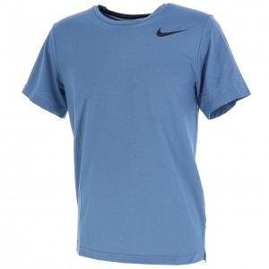 Nike pro training tee h