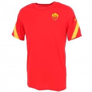 Roma  maillot training h