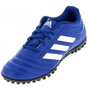 Copa 20.4 turf bleu foot