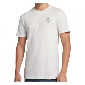 T-shirt Hurley Made In The Shade Sail