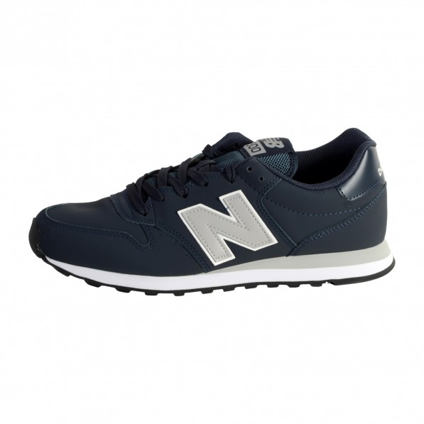 perfume labio Padre  New Balance Basket GM500BLG - New Balance - tightR
