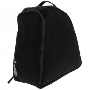 Original bootbag blk