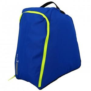 Original bootbag roy