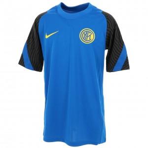 Inter milan maillot jr training