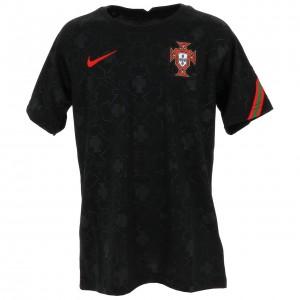 Portugal training 2020 euro jr