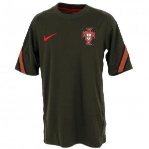 Portugal maillot train jr 2020