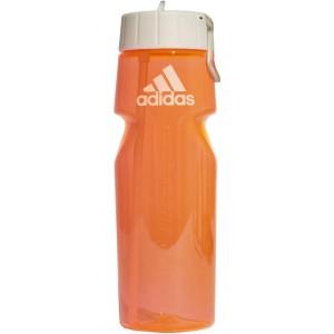 Bottle 0.75l gourde bidon