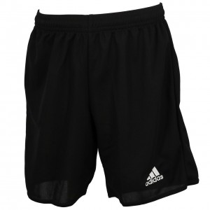 Parma 16 blk short jr