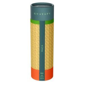 Maca poudre Bio - Pot 150g