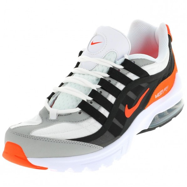 Sneakers Nike Air max vgr Noires/rouges/blanches