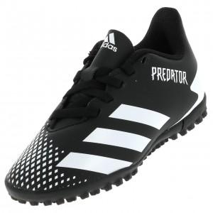 Predator 20.4 tf jr turf