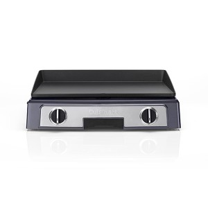 Plancha multifonctions Midnight blue 2200W PL60BE Cuisinart