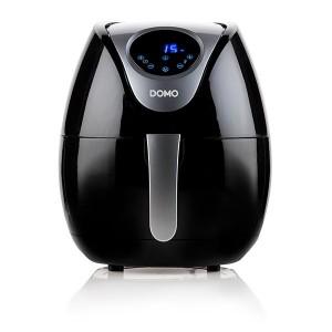 Friteuse à air chaud Deli Fryer digitale 3,5 L DO509FR Domo