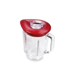 Bol pour blender Artisan™ 0,75 L 5KSBCJ Kitchenaid