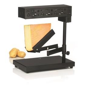 Raclette rampe alpestre 1000 W DSBALR