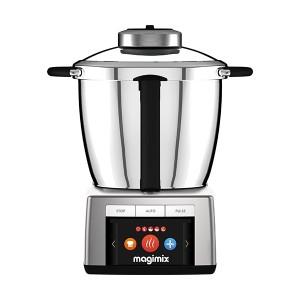Robot cook expert Premium XL platine 18909 Magimix