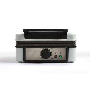 Gaufrier DOP206 1200 W Livoo