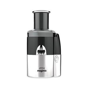 Juice expert 4 chrome et noir 18083F Magimix