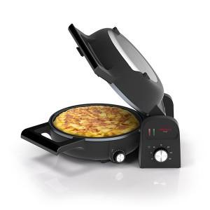 Appareil multifonction Tortilla Chef 01.118000.01.001 Princess