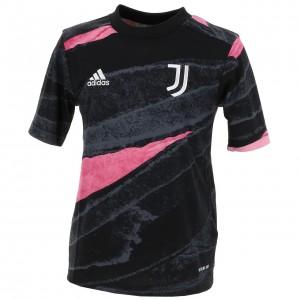 Juventus maillot k train 2020.21