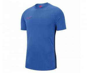 Maillot Nike Academy Bleu
