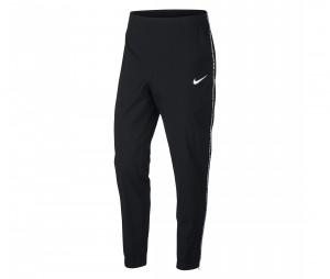 Pantalon Nike F.C Noir Femme