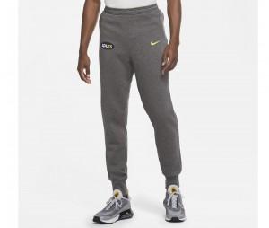 Pantalon Tottenham Fleece Gris