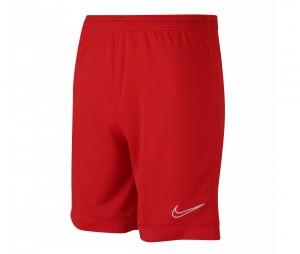 Short Nike Academy Rouge Junior