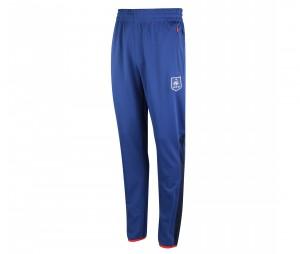 Pantalon Fit France FFF Bleu Junior