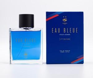 Parfum Eau Bleue