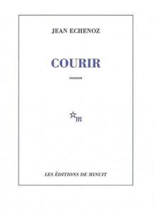 """Livre running """"Courir"""""""