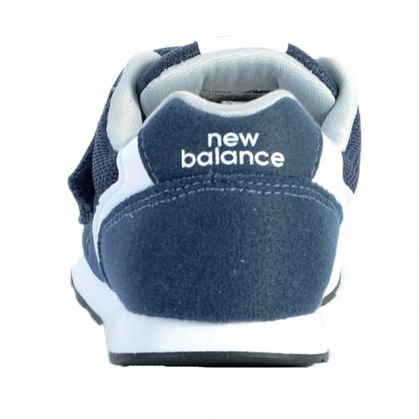 Basket Enfant New Balance IZ996