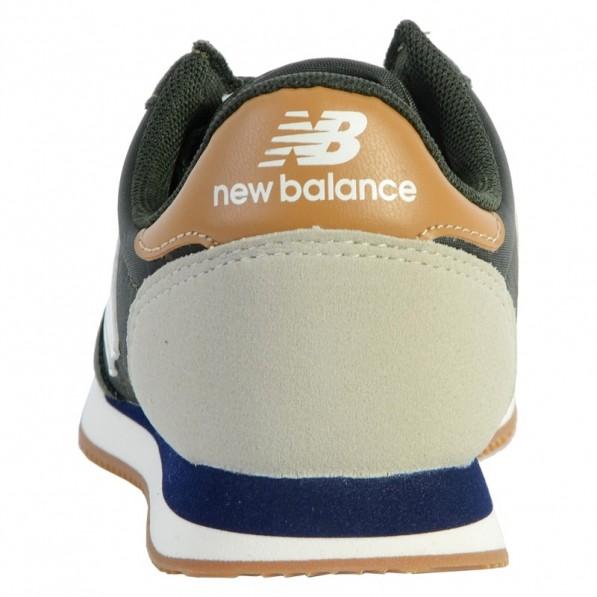 baskets enfants new balance