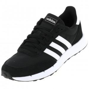 Run 60s 2.0 run noir