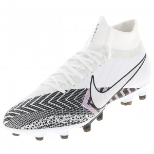 Chaussures football Nike Mercurial superfly 7 pro