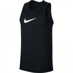 Débardeur Nike Dri-fit Noir