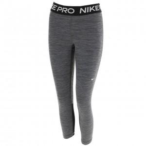 Pro 365 lady crops leggings
