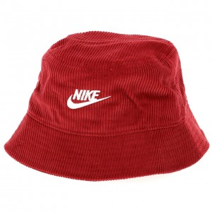 Bucket core  bob team red