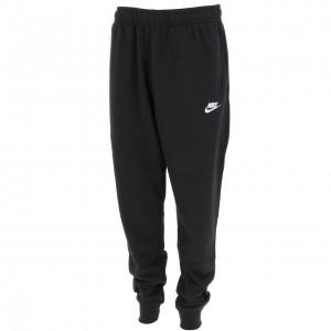 Sportswear club pant noir h
