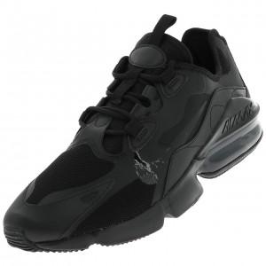 Sneakers Nike Air max infinity 2 noires homme