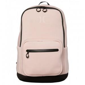 Sac à Dos Hurley Neoprene Backpack Storm Pink