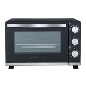 Four 60L multifonction KCP-FOUR60 Kitchen Chef Professional