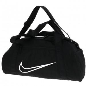 Gym club sac noir  femme