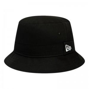 Bob New Era Essential 2 Bucket Noir