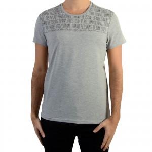 Tee Shirt Redskins Brady Calder