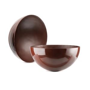 Moule magnétique sphère 3d 14 cm Ibili