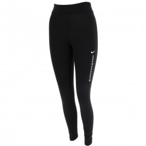 Nike air legging lady noir